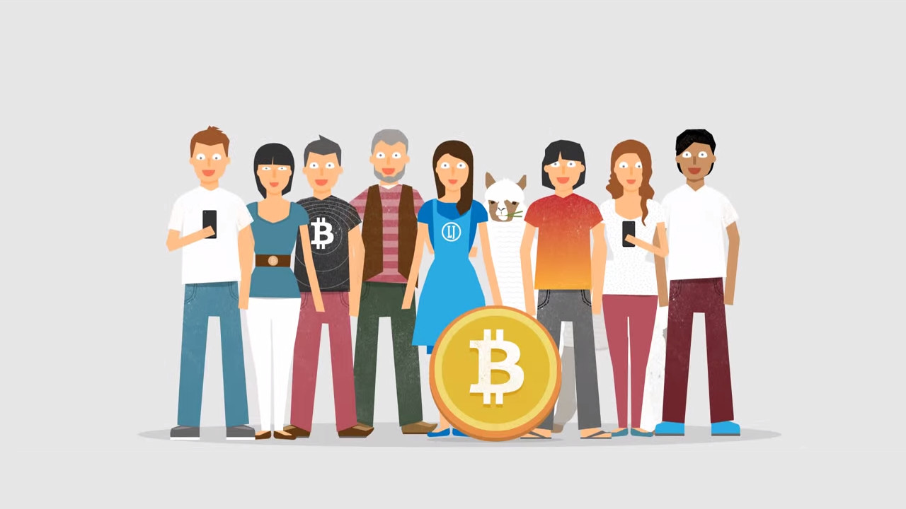 Best Tips for Getting Free Bitcoin